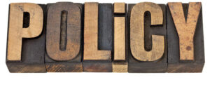 policy-banner