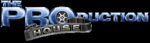 the_pro_house_logo_large