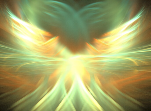 Channeling Archangel Raphael; The Angel of Healing the Body, Mind and Soul